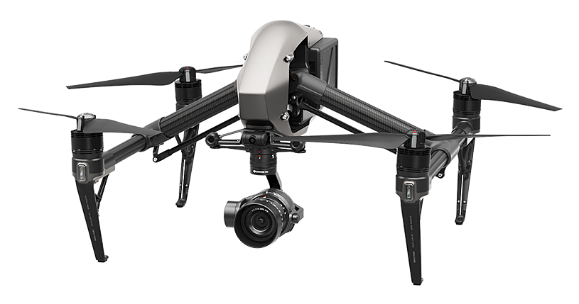 High resolution aerial imaging including real estate marketing, inspections, mapping, survey plots, and 4K video!